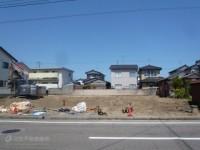 新潟市東区太平3